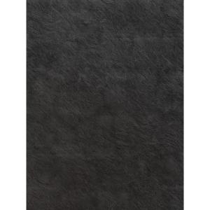 Multipanel Classic Bathroom Wall Panel Unlipped Riven Slate 2859