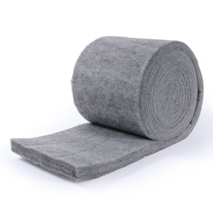 Multi Application Insulation