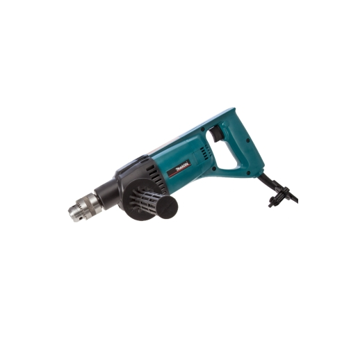 Makita 13mm Diamond Core Drill 240V 8406/2