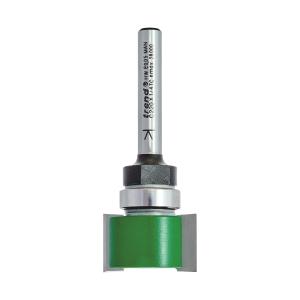 Trend Intumescent Cutter Set 15mm x 24mm