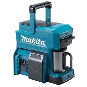 Makita DCV501Z Li-ion Cordless Coffee Maker Body Only