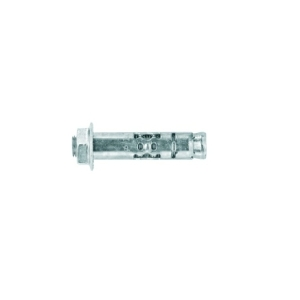 Rawlbolt Projecting M12 75P Pack of 5