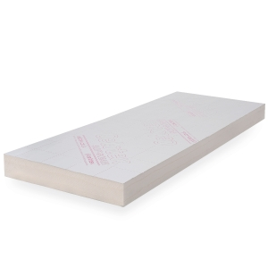 Celotex CW4100 Cavity Insulation Board 100mm x 450mm x 1200mm (0.54m²/Sheet)