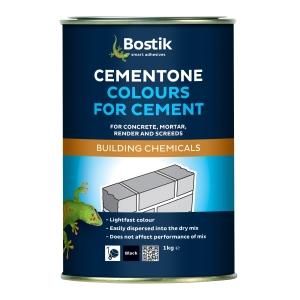 Cementone NO1 Colour for Cement 1kg