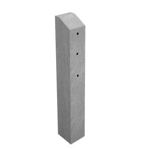 Supreme Concrete Fencing Repair Spur 100mm x 100mm x 1200mm SPR120