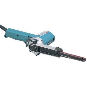 Makita 9032/1 Filing Sander 110V