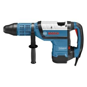 Bosch Gbh 12-52 Dv SDS-MAX Rotary Hammer Drill 230V