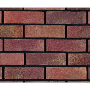 London Brick Company Facing Brick Heather 73mm - Pack of 360