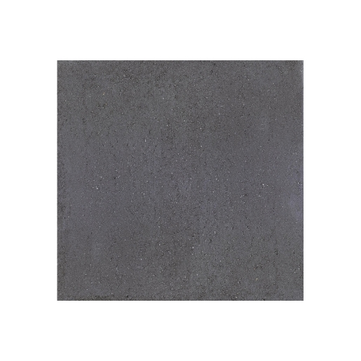 Tobermore Charcoal Non-slip Smooth Paving Slab - 600x600x40mm