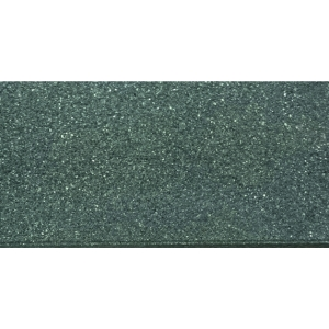 Stonemaster Mixed Dark Grey Washed - 10.2m2 Pack Coverage