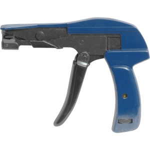 CTT48 Nylon Cable Tie Tension Tool