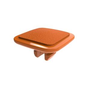 Versoflor Mosaics Red Orange 100 Pack