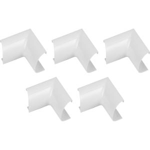 D Line Internal Bend Mini 5 Pack