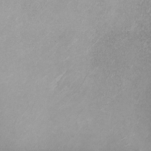 Kristen Grey Porcelain Wall and Floor Tile 500 x 500mm Pack of 4