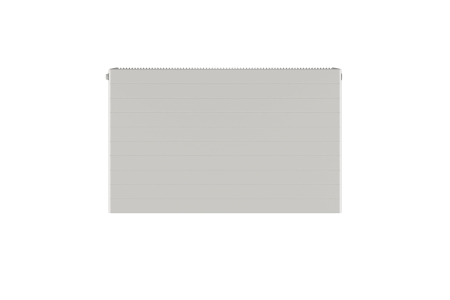 Stelrad Softline Deco Double Panel Double Convector (Type 22 -K2) Radiator 600mm x 600mm