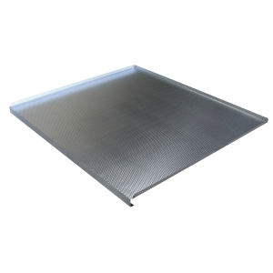 Hafele Sink Liner for 600mm Cabinet