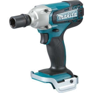Makita DTW190Z Lxt Impact Wrench Body Only 18V
