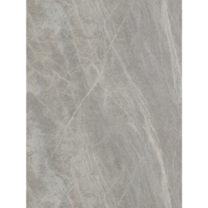 Multipanel Linda Barker Bathroom Wall Panel Unlipped Soapstone Stellar 3459