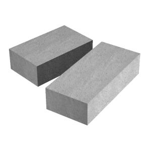 Supreme PAD01 Concrete Padstone 215mm x 140mm x 102mm