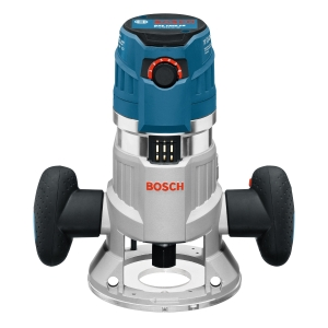 Bosch GMF1600CE 240V Multi-Function Router with L-BOXX