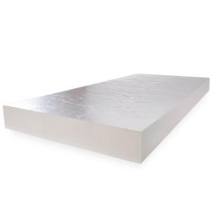 Celotex XR4000 Insulation Board 1200mm x 2400mm