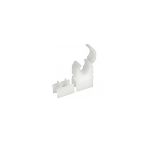 Talon Spacer for Hinged Clips Pack 100