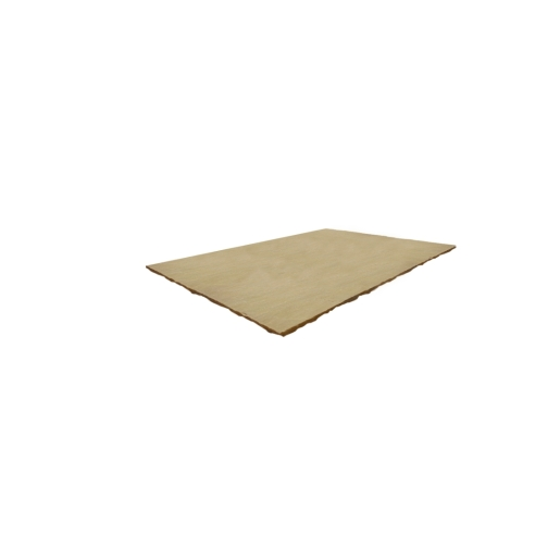 Natural Paving Classicstone Harvest Paving Slab 600x900x24mm Pack of 33