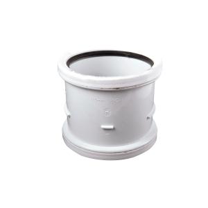 Osmasoil 4S105W Double Socket 110mm