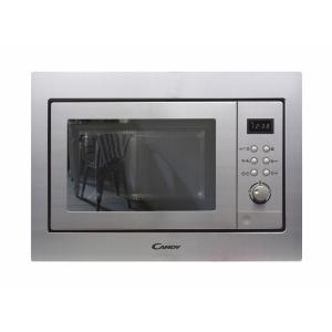neue Integrated Microwave Stainless Steel - NE200X