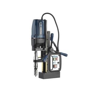 Evolution Magnetic Drill 28mm 110V HTCEVO28L