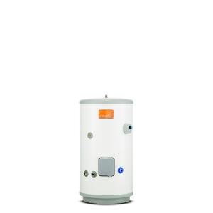 Heatrae 95050463 Megaflo Eco Unvented Cylinder Indirect 125I