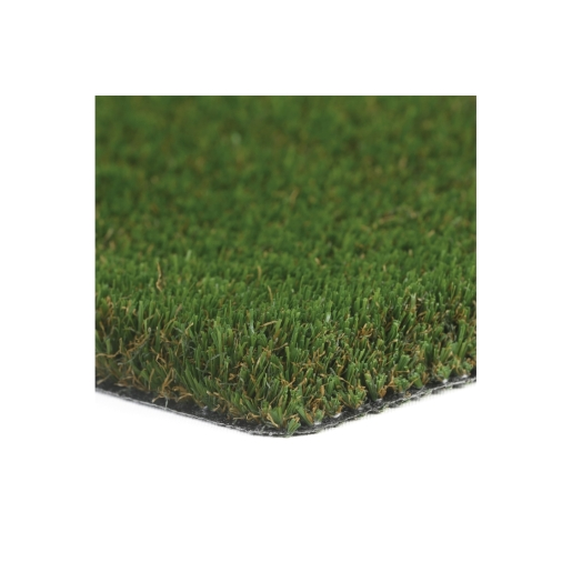Luxigraze 27 Super Luxury Artificial Grass 27mm - 2m Width