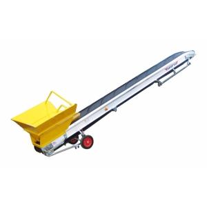 Shifta Conveyor 4.5M 110V