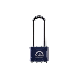 Stronglock Padlock 1-1/2 63mm Shackle Squire 35/2.5