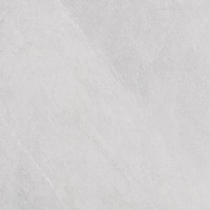 Imogen White Porcelain Wall and Floor Tile 500 x 500mm Pack of 4