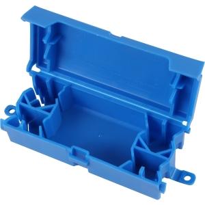 Ideal 30-4000 IN-SURE Enclosure Blue
