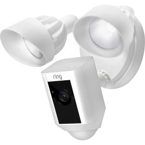 Ring Floodlight Camera 1080P