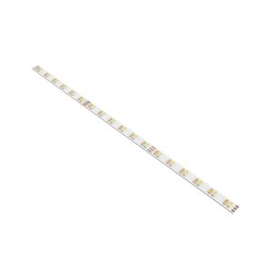 Sensio SE10755PSK1 Ion LED Strip Correlated Colour Temperature 5 Metres