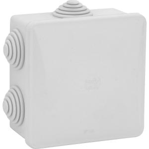 Axiom Enclosure IP44 80 x 80 x 40mm