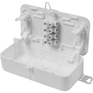 Hylec DEKSB-002-T Hylec Debox Connector Box