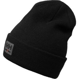 Helly Hansen Kensington Beanie Hat Black