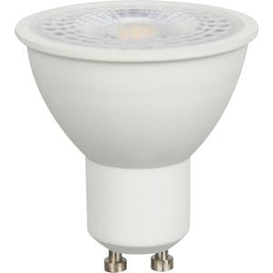 V-TAC 2750 Smart LED GU10 Lamp White