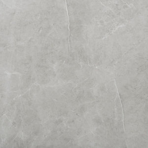 Piper Pearl Porcelain Wall and Floor Tile 500 x 500mm Pack of 4