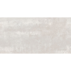 Finlay Clay Glazed Porcelain Wall and Floor Tile 300 x 600mm Pack of 5