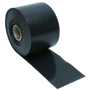 Visqueen Polyethylene Damp Proof Course (DPC) 150mm x 30m