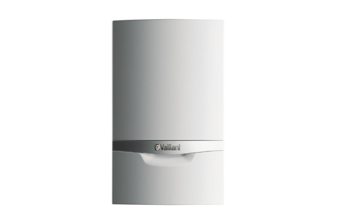 Valliant 0010021220 Ecotec Plus 412 Open Vent Boiler