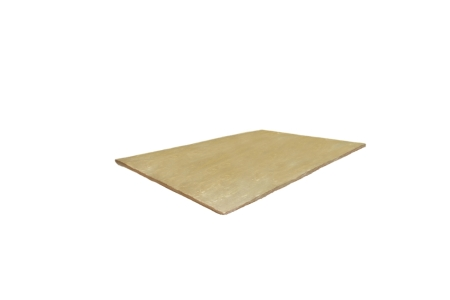 Natural Paving Classicstone Lakeland Paving Slab 600x900x24mm Pack of 33