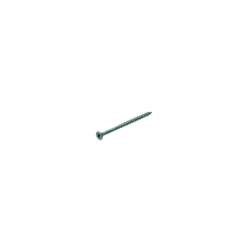Bullet Decking Screw 4.0 x 65mm Box of 250