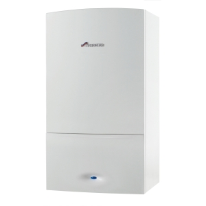 Worcester Bosch 24kW Greenstar Energy Related Product System Liquid Petroleum Gas Boiler 7733600038
