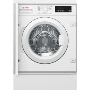 Bosch Serie 6 Integrated Washing Machine - WIW28301GB